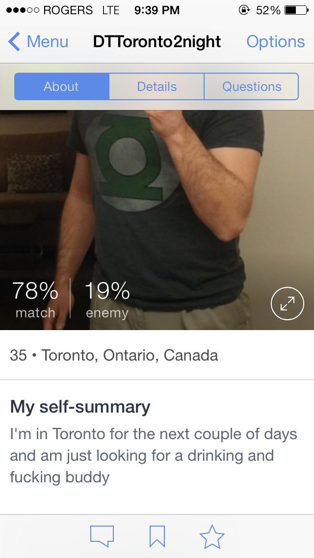 Fucking my okcupid snowbunnie